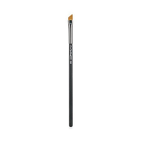 MAC Cosmetics - 266 Small Angle brush