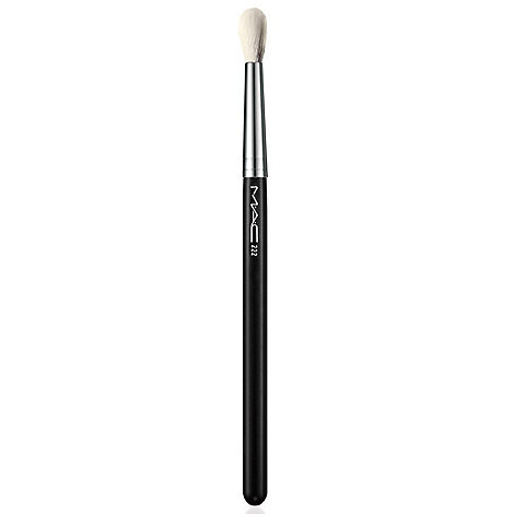 MAC Cosmetics - 224 Tapered Blending Brush