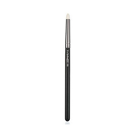 MAC Cosmetics - 219 Pencil Brush