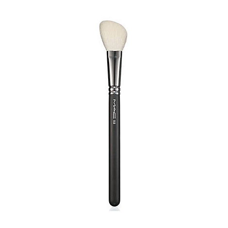 MAC Cosmetics - 168 Large Angled Contour Brush