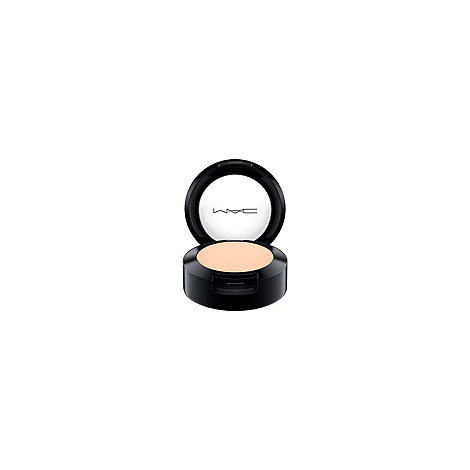 MAC Cosmetics - +Studio Finish+ SPF 35 concealer