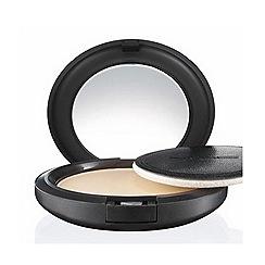 MAC Cosmetics - 'Select Sheer' pressed powder 12g