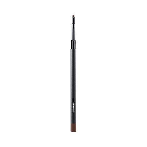 MAC Cosmetics - Eye Brows