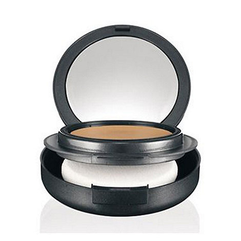 MAC Cosmetics - +Studio Tech+ foundation 10g