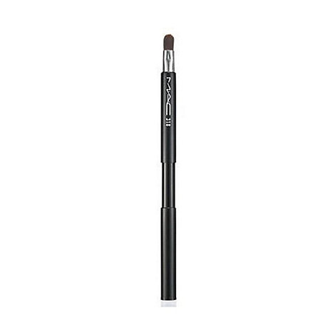 MAC Cosmetics - 318 Retractable Lip Brush