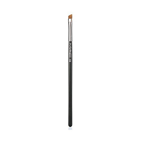 MAC Cosmetics - 208 Angled Brow Brush