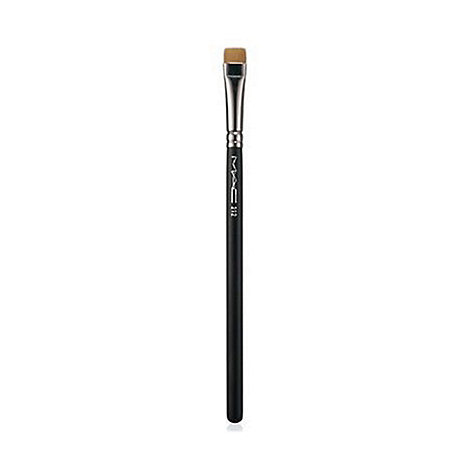 MAC Cosmetics - 212 Flat Definer Brush