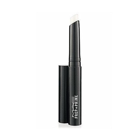 MAC Cosmetics - +Prep And Prime+ lip base 1.7g