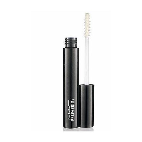 MAC Cosmetics - Prep + Prime Lash