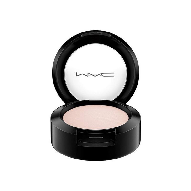 MAC Cosmetics Eye Shadow, Charcoal Brown
