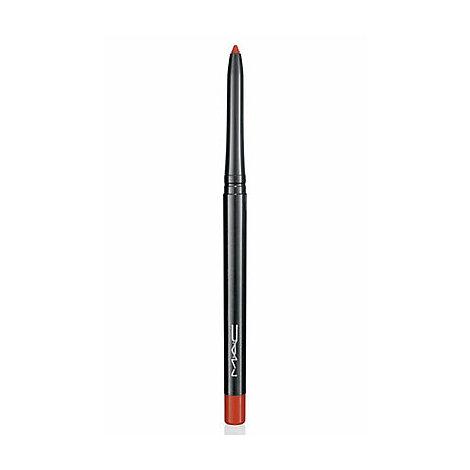 MAC Cosmetics - Cremestick Liner