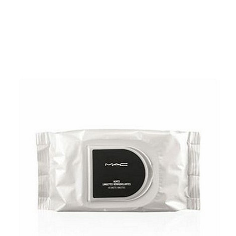 MAC Cosmetics - Wipes 45 sheets