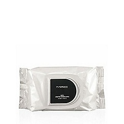 MAC Cosmetics - Bulk Wipes (100s)