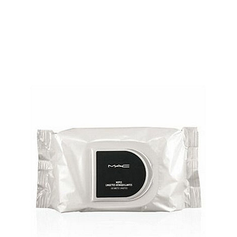 MAC Cosmetics - Wipes 100 sheets