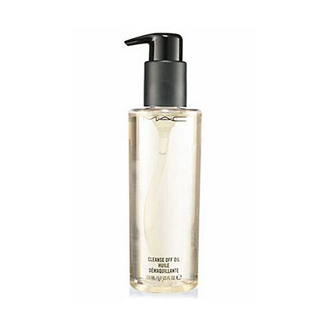 MAC Cosmetics - MAC Cleanse Off Oil