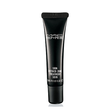 MAC Cosmetics - Prep + Prime Skin Refined Zone