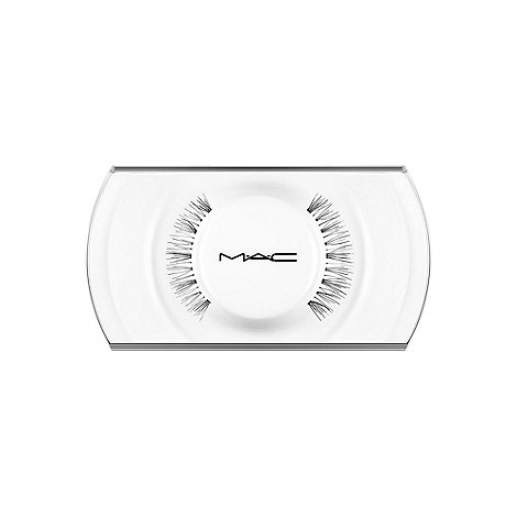 MAC Cosmetics - 31 Lash