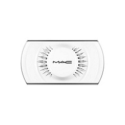 MAC Cosmetics - False eyelashes no. 33