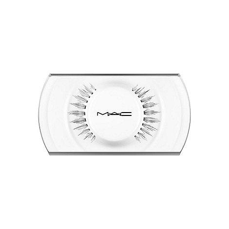 MAC Cosmetics - 33 Lash