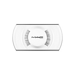 MAC Cosmetics - False eyelashes no. 32