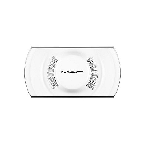 MAC Cosmetics - 32 Lash