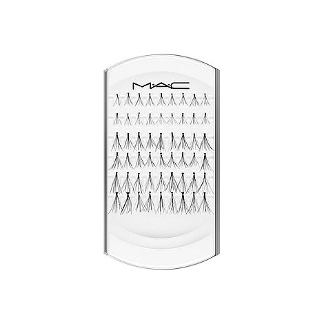 MAC Cosmetics - False eyelashes no. 30