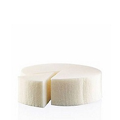 MAC Cosmetics - Wedge Sponge
