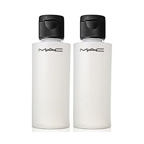 MAC Cosmetics - Travel Bottle - 2Oz/ 2