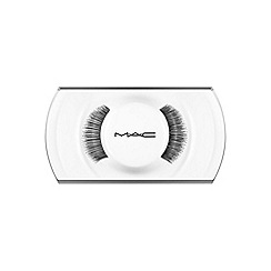 MAC Cosmetics - False eyelashes no. 1
