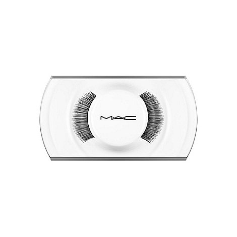 MAC Cosmetics - 1 Lash