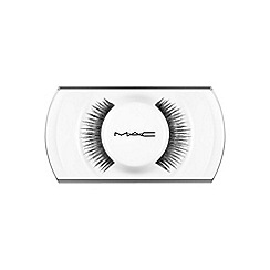 MAC Cosmetics - False eyelashes no. 3