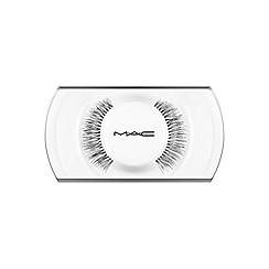 MAC Cosmetics - False eyelashes no. 4