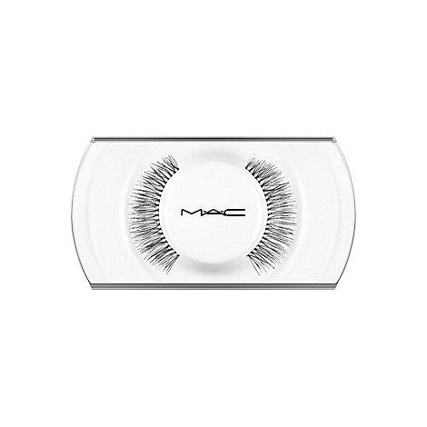 MAC Cosmetics - False eyelashes no. 4