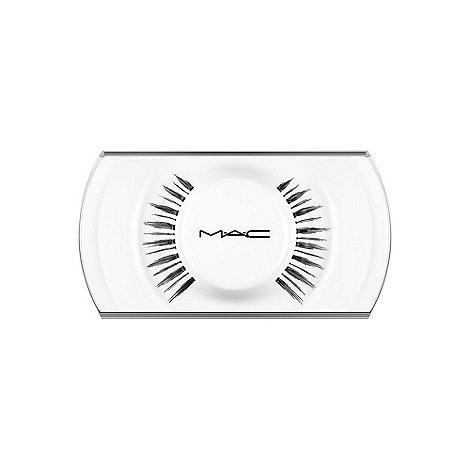 MAC Cosmetics - 7 Lash