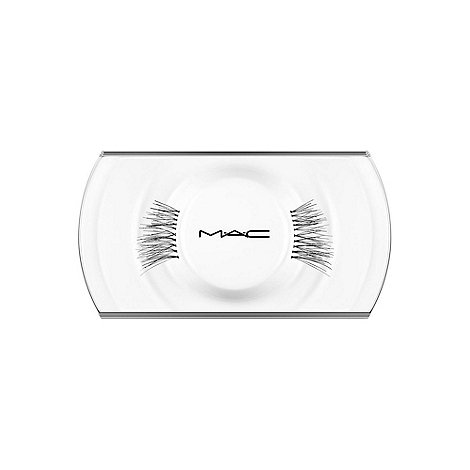 MAC Cosmetics - 20 Lash