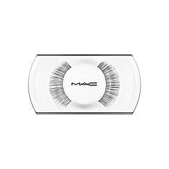 MAC Cosmetics - False eyelashes no. 21