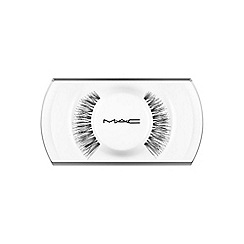 MAC Cosmetics - False eyelashes no. 36