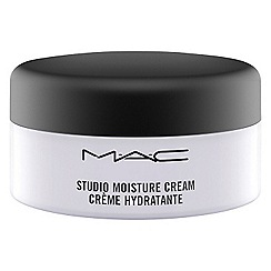 MAC Cosmetics - Studio Moisture Cream