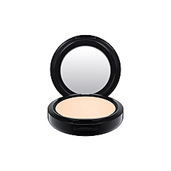 MAC Cosmetics - MAC Studio Conceal and Correct Collection: Studio Fix Powder Plus Foundation