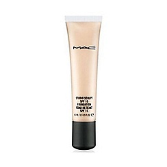 MAC Cosmetics - Studio Sculpt Foundation