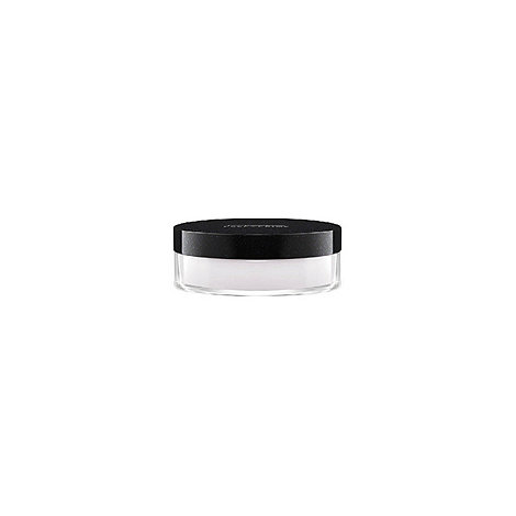 MAC Cosmetics - Prime Focus Prep + Prime Transparent Finishing Powder