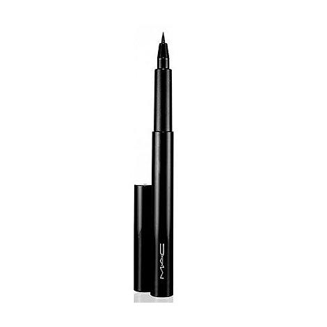 MAC Cosmetics - Penultimate Eye Liner