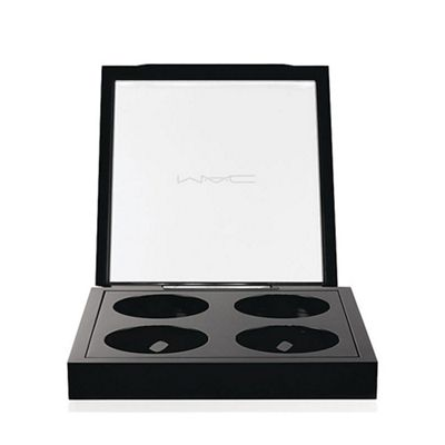 MAC Cosmetics 'Pro Palette' eye shadow case | Debenhams