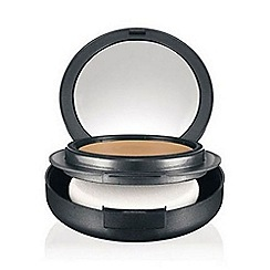 MAC Cosmetics - Mineralize 15 Cream Compact Foundation