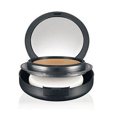 MAC Cosmetics - Mineralize Cream Compact Foundation SPF15