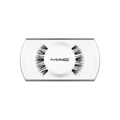 MAC Cosmetics - False eyelashes no. 43