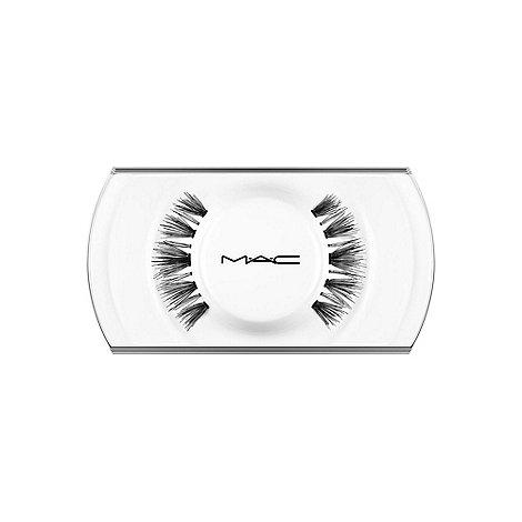 MAC Cosmetics - 43 Lash