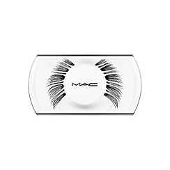 MAC Cosmetics - False eyelashes no. 44