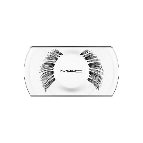 MAC Cosmetics - 44 Lash