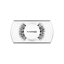MAC Cosmetics - False eyelashes no. 48
